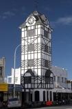 clock-tower;clock-towers;clock_tower;clock_towers;clocktower;clocktowers;Glockenspiel;Glockenspiels;mock-tudor;mock_tudor;N.I.;N.Z.;New-Zealand;NI;North-Is;North-Is.;North-Island;NZ;Stratford;Taranaki