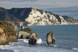 bluff;bluffs;cliff;cliffs;coast;coastal;coastline;coastlines;coasts;N.I.;N.Z.;New-Zealand;NI;North-Is;North-Is.;North-Island;North-Taranaki;NZ;ocean;sea;shore;shoreline;shorelines;shores;steep;Taranaki;The-Three-Sisters;Three-Sisters;Tongaporutu;water;White-Cliffs