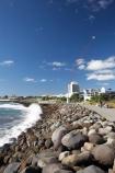 art;artworks;coast;coastal;coastline;coastlines;coasts;Len-Lye-Wind-Wand;N.I.;N.Z.;New-Plymouth;New-Zealand;NI;North-Is;North-Is.;North-Island;NZ;Ocean;Oceans;public-art;public-art-work;public-art-works;public-artwork;public-artworks;Sea;Seas;shore;shoreline;shorelines;shores;skies;sky;Taranaki;Tasman-Sea;water;Waterfront;Wind-Wand;Wind-Wands;Wind_wand;Windwand;Windwands
