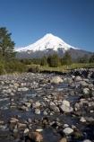 brook;brooks;creek;creeks;Egmont-N.P.;Egmont-National-Park;Egmont-NP;flow;Mount-Egmont;Mount-Taranaki;Mount-Taranaki-Egmont;Mountain;mountainous;mountains;mt;Mt-Egmont;Mt-Taranaki;Mt-Taranaki-Egmont;mt.;Mt.-Egmont;Mt.-Taranaki;Mt.-Taranaki-Egmont;N.I.;N.Z.;New-Zealand;NI;North-Is;North-Is.;North-Island;NZ;river;rivers;season;seasonal;seasons;snow;stream;streams;Taranaki;volcanic;volcano;volcanoes;Waiwhakaiho-River;Waiwhakaiho-Stream;water;wet;winter