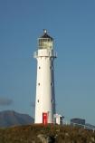 beacon;beacons;Cape-Egmont-Lighthouse;coast;coastal;coastline;coastlines;coasts;light;light-house;light-houses;light_house;light_houses;lighthouse;lighthouses;lights;N.I.;N.Z.;navigate;navigation;New-Zealand;NI;North-Is;North-Is.;North-Island;NZ;ocean;oceans;Taranaki;tower;towers