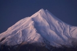 dusk;Egmont-N.P.;Egmont-National-Park;Egmont-NP;evening;Mount-Egmont;Mount-Taranaki;Mount-Taranaki-Egmont;Mountain;mountainous;mountains;mt;Mt-Egmont;Mt-Taranaki;Mt-Taranaki-Egmont;mt.;Mt.-Egmont;Mt.-Taranaki;Mt.-Taranaki-Egmont;N.I.;N.Z.;New-Zealand;NI;night;nightfall;North-Is;North-Is.;North-Island;NZ;Opunake;season;seasonal;seasons;snow;Taranaki;twilight;volcanic;volcano;volcanoes;winter