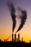 break-of-day;chimney;chimneys;climate-change;dawn;dawning;daybreak;emision;emisions;emit;energy;factories;factory;first-light;global-warming;greenhouse-gas;greenhouse-gases;industrial;industries;industry;Kapuni-Gas-Field;Kapuni-Gas-Plant;Kapuni-Gas-Production-Station;Kapuni-Gas_condensate-Field;Kapuni-Processing-Plant;liquid-gas;Liquid-Petroleum-Gas;LPG;morning;N.I.;N.Z.;Natural-Gas;New-Zealand;NI;North-Is;North-Is.;North-Island;NZ;orange;pollute;pollution;smoke;South-Taranaki;sunrise;sunrises;sunup;Taranaki;twilight