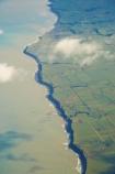 aerial;aerial-photo;aerial-photograph;aerial-photographs;aerial-photography;aerial-photos;aerial-view;aerial-views;aerials;agricultural;agriculture;coast;coastal;coastline;coastlines;coasts;country;countryside;dairy-farm;dairy-farming;dairy-farms;dirty-water;erosion;farm;farming;farmland;farms;field;fields;meadow;meadows;muddy-water;N.I.;N.Z.;New-Zealand;NI;North-Is;North-Is.;North-Island;NZ;ocean;paddock;paddocks;pasture;pastures;rural;sea;shore;shoreline;shorelines;shores;Taranaki;Tasman-Sea;water
