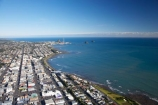 aerial;aerial-photo;aerial-photograph;aerial-photographs;aerial-photography;aerial-photos;aerial-view;aerial-views;aerials;CBD;Central-Business-District;cities;city;coast;coastal;coastline;coastlines;coasts;N.I.;N.Z.;New-Plymouth;New-Zealand;NI;North-Is;North-Is.;North-Island;NZ;ocean;Port-of-Taranaki;Port-Taranaki;sea;shore;shoreline;shorelines;shores;Taranaki;Taranaki-Port;Tasman-Sea;water;waterfront