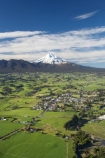 aerial;aerial-photo;aerial-photograph;aerial-photographs;aerial-photography;aerial-photos;aerial-view;aerial-views;aerials;agricultural;agriculture;country;countryside;Dairy-Farm;Dairy-Farming;Dairy-Farms;Egmont-N.P.;Egmont-National-Park;Egmont-NP;farm;farming;farmland;farms;field;fields;meadow;meadows;mount;Mount-Egmont;Mount-Taranaki;Mount-Taranaki-Egmont;Mountain;mountainous;mountains;mt;Mt-Egmont;Mt-Taranaki;Mt-Taranaki-Egmont;mt.;Mt.-Egmont;Mt.-Taranaki;Mt.-Taranaki-Egmont;N.I.;N.Z.;New-Zealand;NI;North-Is;North-Is.;North-Island;NZ;paddock;paddocks;pasture;pastures;peak;peaks;rural;season;seasonal;seasons;snow-capped;snow_capped;snowcapped;summit;summits;Taranaki;volcanic;volcano;volcanoes;winter