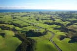 aerial;aerial-photo;aerial-photograph;aerial-photographs;aerial-photography;aerial-photos;aerial-view;aerial-views;aerials;agricultural;agriculture;country;countryside;Dairy-Farm;Dairy-Farming;Dairy-Farms;Dover-Rd;Dover-Road;farm;farming;farmland;farms;field;fields;meadow;meadows;N.I.;N.Z.;New-Zealand;NI;North-Is;North-Is.;North-Island;NZ;Okato;paddock;paddocks;pasture;pastures;rural;Taranaki