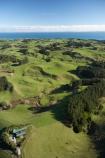 aerial;aerial-photo;aerial-photograph;aerial-photographs;aerial-photography;aerial-photos;aerial-view;aerial-views;aerials;agricultural;agriculture;country;countryside;Dairy-Farm;Dairy-Farming;Dairy-Farms;farm;farming;farmland;farms;field;fields;meadow;meadows;N.I.;N.Z.;New-Zealand;NI;North-Is;North-Is.;North-Island;NZ;paddock;paddocks;pasture;pastures;rural;Taranaki