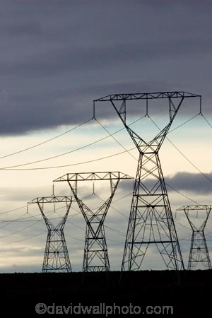 Central-Plateau;Desert-Road;electricity;energy;high-tension-lines;industrial;line;lines;N.I.;N.Z.;national-grid;New-Zealand;NI;North-Island;NZ;pole;poles;post;posts;power;power-cable;power-cables;power-line;power-lines;power-pole;power-poles;power-pylon;Power-Pylons;pylon;pylon-line;pylon-lines;pylons;Ruapehu-Region;telegraph-line;telegraph-lines;telegraph-pole;telegraph-poles;tower;towers;transmission-line;transmission-lines;wire;wires