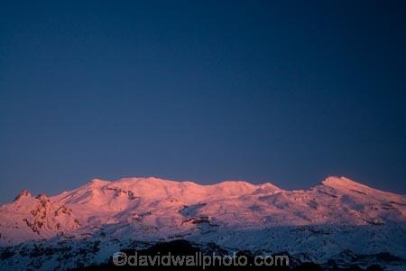 afternoon;alpenglo;alpenglow;alpine;central-plateau;cold;color;colorful;colors;colour;colourful;colours;dusk;eveing;evening;freeze;freezing;last-light;Mount-Ruapehu;Mountain;mountainous;mountains;mt;Mt-Ruapehu;mt.;Mt.-Ruapehu;N.I.;N.Z.;New-Zealand;NI;nightfall;North-Island;NZ;orange;pink;ruapehu-district;Scoria-Flat;Scoria-Flats;season;seasonal;seasons;Ski-Areas;Ski-Fields;sky;snow;snowing;snowy;sunlight;sunset;sunsets;Tongariro-N.P.;Tongariro-National-Park;Tongariro-NP;twilight;volcanic;volcanic-plateau;volcano;volcanoes;Whakapapa-Ski-Area;Whakapapa-Skifield;white;winter;wintery;World-Heritage-Area;World-Heritage-Areas;World-Heritage-Site;World-Heritage-Sites