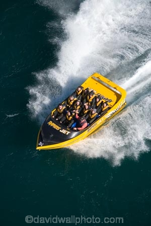 adrenaline;adventure;adventure-tourism;aerial;aerial-photo;aerial-photography;aerial-photos;aerial-view;aerial-views;aerials;boat;boats;danger;exciting;fast;fun;holiday;holidaying;holidays;jet-boat;jet-boats;jet_boat;jet_boats;jetboat;jetboats;N.I.;N.Z.;narrow;new-zealand;Ngaawapurua-Rapids;NI;North-Island;NZ;passenger;passengers;quick;Rapids-Jet;Rapids-Jetboat;ride;rides;river;river-bank;riverbank;rivers;speed;speeding;speedy;splash;spray;stones;Taupo;thrill;tour;tourism;tourist;tourists;tours;travel;traveling;travelling;vacation;vacationers;vacationing;vacations;Waikato-River;wake;water;white-water;white_water;whitewater;yellow