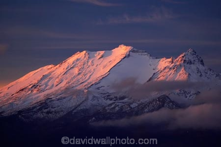 alpenglo;alpenglow;alpine;central-plateau;dusk;evening;Mount-Ruapehu;Mountain;mountainous;mountains;mt;Mt-Ruapehu;mt.;Mt.-Ruapehu;N.I.;N.Z.;New-Zealand;NI;nightfall;North-Island;NZ;pink;ruapehu-district;sky;sunset;sunsets;Tongariro-N.P.;Tongariro-National-Park;Tongariro-NP;twilight;volcanic;volcanic-plateau;volcano;volcanoes;World-Heritage-Area;World-Heritage-Areas;World-Heritage-Site;World-Heritage-Sites
