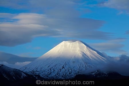 8293;alpine;central;Central-North-Island;Central-Plateau;cloud;clouds;cloudy;cold;dusk;evening;freezing;island;last;last-light;light;Mount-Ngauruhoe;mountain;mountainous;mountains;mt;Mt-Ngauruhoe;mt.;Mt.-Ngauruhoe;N.I.;N.Z.;national;National-Park;national-parks;new;new-zealand;ngauruhoe;NI;nightfall;north;North-Is;north-island;NP;Nth-Is;NZ;park;plateau;Ruapehu-District;season;seasonal;seasons;snow;snowy;sunset;sunsets;tongariro;Tongariro-N.P.;Tongariro-National-Park;Tongariro-NP;twilight;volcanic;volcanic-plateau;volcano;volcanoes;white;winter;wintery;World-Heritage-Area;World-Heritage-Areas;World-Heritage-Site;World-Heritage-Sites;zealand