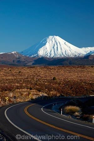 alpine;and;bend;bends;central;Central-North-Island;Central-Plateau;cold;corner;corners;curve;curves;desert;Desert-Rd;Desert-Road;driving;highway;highways;island;Mount-Ngauruhoe;mountain;mountainous;mountains;mt;Mt-Ngauruhoe;mt.;Mt.-Ngauruhoe;N.I.;N.Z.;national;National-Park;national-parks;new;new-zealand;ngauruhoe;NI;north;North-Is;north-island;NP;Nth-Is;NZ;open-road;open-roads;park;plateau;Rangipo-Desert;road;road-trip;roads;Ruapehu-District;S.H.1;season;seasonal;seasons;SH1;snow;snowy;State-Highway-1;State-Highway-one;tongariro;Tongariro-N.P.;Tongariro-National-Park;Tongariro-NP;transport;transportation;Travel;Traveling;Travelling;Trip;tussock;tussocks;volcanic;volcanic-plateau;volcano;volcanoes;w3a9705;white;winter;winter-driving;winter-driving-conditions;wintery;World-Heritage-Area;World-Heritage-Areas;World-Heritage-Site;World-Heritage-Sites;zealand
