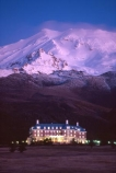 historic;historical;hotel;lodge;luxury;mountain;snow;volcano