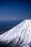 cone;middle-earth;mountain;peak;snow;snow-cap;snow-capped;snow-caps;snow_cap;snow_capped;snow_caps;volcanic;volcano;volcanoes