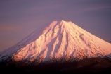 cone;mountain;mountains;peak;peaks;snow;snow-cap;snow-capped;snow-caps;snow_cap;snow_capped;volcanic;volcano