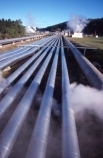 borewater;development;dry;flashed-steam;harness;harnessing;hot-water-scheme;HP-borewater;industrial;pipe;pipes;piping;power-plant;power-supply;resource;steam;steamfield;technology