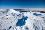 above-the-cloud;above-the-clouds;aerial;aerial-photo;aerial-photography;aerial-photos;aerial-view;aerial-views;aerials;Blue-Lake;Central-Plateau;cloud;clouds;cloudy;cold;Egmont-N.P.;Egmont-National-Park;Egmont-NP;freeze;freezing;frozen-lake;frozen-lakes;Great-Walk;Great-Walks;hiking;hiking-track;hiking-tracks;lake;lakes;Mount-Egmont;Mount-Ngauruhoe;Mount-Taranaki;Mount-Tongariro;Mountain;mountainous;mountains;mt;Mt-Egmont;Mt-Ngauruhoe;Mt-Taranaki;Mt-Taranaki-Egmont;Mt-Tongariro;mt.;Mt.-Egmont;Mt.-Ngauruhoe;Mt.-Taranaki;Mt.-Tongariro;N.I.;N.Z.;New-Zealand;NI;North-Island;NZ;Ruapehu-District;season;seasonal;seasons;snow;snowy;Tongariro-Crossing;Tongariro-N.P.;Tongariro-National-Park;Tongariro-NP;tramping;tramping-track;tramping-tracks;trek;treking;treking-track;treking-tracks;trekking;trekking-track;trekking-tracks;volcanic;volcano;volcanoes;walk;walking;walking-track;walking-tracks;white;winter;wintery;wintry;World-Heritage-Area;World-Heritage-Areas;World-Heritage-Site;World-Heritage-Sites
