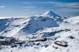 aerial;aerial-photo;aerial-photography;aerial-photos;aerial-view;aerial-views;aerials;alpine;Bruce-Road;central-plateau;cold;freeze;freezing;Iwakau-Village;Mount-Ngauruhoe;Mount-Ruapehu;Mountain;mountainous;mountains;mt;Mt-Ngauruhoe;Mt-Ruapehu;mt.;Mt.-Ngauruhoe;Mt.-Ruapehu;N.I.;N.Z.;New-Zealand;NI;North-Island;NZ;ruapehu-district;season;seasonal;seasons;ski-area;Ski-Areas;ski-field;Ski-Fields;skifield;skifields;snow;snowy;Tongariro-N.P.;Tongariro-National-Park;Tongariro-NP;Top-o-the-Bruce;Top-o-The-Bruce;Top-of-the-Bruce;volcanic;volcanic-plateau;volcano;volcanoes;Whakapapa-Ski-Area;Whakapapa-Skifield;white;winter;wintery;wintry;World-Heritage-Area;World-Heritage-Areas;World-Heritage-Site;World-Heritage-Sites