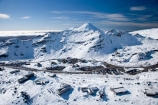 above-the-cloud;above-the-clouds;aerial;aerial-photo;aerial-photography;aerial-photos;aerial-view;aerial-views;aerials;alpine;Bruce-Road;central-plateau;cloud;clouds;cloudy;cold;freeze;freezing;Iwakau-Village;Mount-Ngauruhoe;Mount-Ruapehu;Mountain;mountainous;mountains;mt;Mt-Ngauruhoe;Mt-Ruapehu;mt.;Mt.-Ngauruhoe;Mt.-Ruapehu;N.I.;N.Z.;New-Zealand;NI;North-Island;NZ;ruapehu-district;season;seasonal;seasons;ski-area;Ski-Areas;ski-field;Ski-Fields;skifield;skifields;snow;snowy;Tongariro-N.P.;Tongariro-National-Park;Tongariro-NP;Top-o-the-Bruce;Top-o-The-Bruce;Top-of-the-Bruce;volcanic;volcanic-plateau;volcano;volcanoes;Whakapapa-Ski-Area;Whakapapa-Skifield;white;winter;wintery;wintry;World-Heritage-Area;World-Heritage-Areas;World-Heritage-Site;World-Heritage-Sites