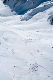aerial;aerial-photo;aerial-photography;aerial-photos;aerial-view;aerial-views;aerials;Central-Plateau;cold;freeze;freezing;Iwakau-Village;Mount-Ruapehu;Mountain;mountainous;mountains;mt;Mt-Ruapehu;mt.;Mt.-Ruapehu;N.I.;N.Z.;New-Zealand;NI;North-Island;NZ;Ruapehu-District;season;seasonal;seasons;snow;snowy;Tongariro-N.P.;Tongariro-National-Park;Tongariro-NP;Top-o-the-Bruce;Top-o-The-Bruce;Top-of-the-Bruce;volcanic;volcano;volcanoes;white;winter;wintery;wintry;World-Heritage-Area;World-Heritage-Areas;World-Heritage-Site;World-Heritage-Sites