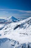aerial;aerial-photo;aerial-photography;aerial-photos;aerial-view;aerial-views;aerials;alpine;Central-Plateau;cold;freeze;freezing;Iwakau-Village;Mount-Ngauruhoe;Mount-Ruapehu;Mountain;mountainous;mountains;mt;Mt-Ngauruhoe;Mt-Ruapehu;mt.;Mt.-Ngauruhoe;Mt.-Ruapehu;N.I.;N.Z.;New-Zealand;NI;North-Island;NZ;ruapehu-district;season;seasonal;seasons;ski-area;Ski-Areas;ski-field;Ski-Fields;skifield;skifields;snow;snowy;Tongariro-N.P.;Tongariro-National-Park;Tongariro-NP;Top-o-the-Bruce;Top-o-The-Bruce;Top-of-the-Bruce;volcanic;volcanic-plateau;volcano;volcanoes;Whakapapa-Ski-Area;Whakapapa-Skifield;white;winter;wintery;wintry;World-Heritage-Area;World-Heritage-Areas;World-Heritage-Site;World-Heritage-Sites
