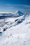 above-the-cloud;above-the-clouds;aerial;aerial-photo;aerial-photography;aerial-photos;aerial-view;aerial-views;aerials;alpine;Central-Plateau;cloud;clouds;cloudy;cold;freeze;freezing;Iwakau-Village;Mount-Ngauruhoe;Mount-Ruapehu;Mountain;mountainous;mountains;mt;Mt-Ngauruhoe;Mt-Ruapehu;mt.;Mt.-Ngauruhoe;Mt.-Ruapehu;N.I.;N.Z.;New-Zealand;NI;North-Island;NZ;ruapehu-district;season;seasonal;seasons;ski-area;Ski-Areas;ski-field;Ski-Fields;skifield;skifields;snow;snowy;Tongariro-N.P.;Tongariro-National-Park;Tongariro-NP;Top-o-the-Bruce;Top-o-The-Bruce;Top-of-the-Bruce;volcanic;volcanic-plateau;volcano;volcanoes;Whakapapa-Ski-Area;Whakapapa-Skifield;white;winter;wintery;wintry;World-Heritage-Area;World-Heritage-Areas;World-Heritage-Site;World-Heritage-Sites