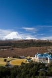 accommodation;aerial;aerial-photo;aerial-photography;aerial-photos;aerial-view;aerial-views;aerials;architecture;Bayview-Chateau-Tongariro;Central-Plateau;Chateau-Tongariro;cold;colonial;freeze;freezing;Grand-Chateau;Grand-Chateau-Tongariro;Historic;historical;history;hotel;hotels;luxury-hotel;Mount-Ngauruhoe;Mountain;mountainous;mountains;mt;Mt-Ngauruhoe;mt.;Mt.-Ngauruhoe;N.I.;N.Z.;New-Zealand;NI;North-Island;NZ;Ruapehu-District;season;seasonal;seasons;snow;snowy;Tongariro-N.P.;Tongariro-National-Park;Tongariro-NP;volcanic;volcano;volcanoes;white;winter;wintery;wintry;World-Heritage-Area;World-Heritage-Areas;World-Heritage-Site;World-Heritage-Sites