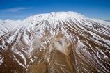 aerial;aerial-photo;aerial-photography;aerial-photos;aerial-view;aerial-views;aerials;Central-Plateau;cold;freeze;freezing;Great-Walk;Great-Walks;hiking;hiking-track;hiking-tracks;Ketetahi-Hot-Spring;Ketetahi-Hot-Springs;Ketetahi-Spring;Ketetahi-Springs;Ketetahi-thermal-spring;Ketetahi-thermal-springs;Mount-Tongariro;Mountain;mountainous;mountains;mt;Mt-Tongariro;mt.;Mt.-Tongariro;N.I.;N.Z.;New-Zealand;NI;North-Island;NZ;Ruapehu-District;season;seasonal;seasons;snow;snowy;spring;springs;steam;steam-vent;steamy;thermal-spring;thermal-springs;Tongariro-Crossing;Tongariro-N.P.;Tongariro-National-Park;Tongariro-NP;tramping;tramping-track;tramping-tracks;trek;treking;treking-track;treking-tracks;trekking;trekking-track;trekking-tracks;volcanic;volcanic-vent;volcano;volcanoes;walk;walking;walking-track;walking-tracks;white;winter;wintery;wintry;World-Heritage-Area;World-Heritage-Areas;World-Heritage-Site;World-Heritage-Sites