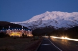 accommodation;alpine;architecture;bar;bars;Bayview-Chateau-Tongariro;Bruce-Road;building;buildings;car;car-lights;cars;central-plateau;Chateau-Tongariro;cold;colonial;dark;driving;dusk;evening;freeze;freezing;Grand-Chateau;Grand-Chateau-Tongariro;heritage;highway;highways;historic;historic-building;historic-buildings;historical;historical-building;historical-buildings;history;hotel;hotels;light;light-lights;light-trails;lighting;lights;long-exposure;Mount-Ruapehu;Mountain;mountainous;mountains;mt;Mt-Ruapehu;mt.;Mt.-Ruapehu;N.I.;N.Z.;New-Zealand;NI;night;night-time;night_time;North-Island;NZ;old;open-road;open-roads;place;places;road;road-trip;roads;ruapehu-district;saloon;saloons;season;seasonal;seasons;snow;snowing;snowy;tail-light;tail-lights;tail_light;tail_lights;tavern;taverns;time-exposure;time-exposures;time_exposure;Tongariro-N.P.;Tongariro-National-Park;Tongariro-NP;tradition;traditional;traffic;transport;transportation;travel;traveling;travelling;trip;twilight;volcanic;volcanic-plateau;volcano;volcanoes;white;winter;wintery;World-Heritage-Area;World-Heritage-Areas;World-Heritage-Site;World-Heritage-Sites