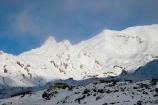alpine;central-plateau;cold;freeze;freezing;Iwakau-Village;Mount-Ruapehu;Mountain;mountainous;mountains;mt;Mt-Ruapehu;mt.;Mt.-Ruapehu;N.I.;N.Z.;New-Zealand;NI;North-Island;NZ;Pinnacle-Ridge;ruapehu-district;season;seasonal;seasons;Ski-Areas;Ski-Fields;snow;snowing;snowy;Tongariro-N.P.;Tongariro-National-Park;Tongariro-NP;Top-o-the-Bruce;Top-o-The-Bruce;Top-of-the-Bruce;volcanic;volcanic-plateau;volcano;volcanoes;Whakapapa-Ski-Area;Whakapapa-Skifield;white;winter;wintery;World-Heritage-Area;World-Heritage-Areas;World-Heritage-Site;World-Heritage-Sites