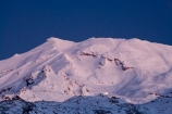 alpine;central-plateau;cold;dusk;evening;freeze;freezing;Mount-Ruapehu;Mountain;mountainous;mountains;mt;Mt-Ruapehu;mt.;Mt.-Ruapehu;N.I.;N.Z.;New-Zealand;NI;night;night-time;North-Island;NZ;ruapehu-district;season;seasonal;seasons;Ski-Areas;Ski-Fields;snow;snowing;snowy;Tongariro-N.P.;Tongariro-National-Park;Tongariro-NP;twilight;volcanic;volcanic-plateau;volcano;volcanoes;Whakapapa-Ski-Area;Whakapapa-Skifield;white;winter;wintery;World-Heritage-Area;World-Heritage-Areas;World-Heritage-Site;World-Heritage-Sites