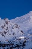 alpine;central-plateau;cold;dusk;evening;freeze;freezing;Mount-Ruapehu;Mountain;mountainous;mountains;mt;Mt-Ruapehu;mt.;Mt.-Ruapehu;N.I.;N.Z.;New-Zealand;NI;night;night-time;North-Island;NZ;Pinnacle-Ridge;ruapehu-district;season;seasonal;seasons;Ski-Areas;Ski-Fields;snow;snowing;snowy;Tongariro-N.P.;Tongariro-National-Park;Tongariro-NP;twilight;volcanic;volcanic-plateau;volcano;volcanoes;Whakapapa-Ski-Area;Whakapapa-Skifield;white;winter;wintery;World-Heritage-Area;World-Heritage-Areas;World-Heritage-Site;World-Heritage-Sites