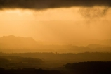 afternoon;appraching-storm;central-plateau;cloud-clouds;cloudy;country;countryside;downpour;downpours;farm;farming;farmland;farms;field;fields;lookout;N.I.;N.Z.;National-Park;New-Zealand;NI;North-Island;NZ;rain;rains;rainy;ruapehu-district;rural;shower;storm;storm-cloud;storm-clouds;storms;view;views;volcanic-plateau;Whakapapa-Skifield