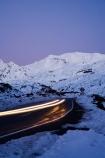alpine;bend;bends;Bruce-Road;car;car-lights;cars;central-plateau;cold;corner;corners;curve;curves;dark;driving;dusk;evening;freeze;freezing;highway;highways;indigo;light-lights;light-trails;lilac;long-exposure;mauve;Mount-Ruapehu;Mountain;mountainous;mountains;mt;Mt-Ruapehu;mt.;Mt.-Ruapehu;N.I.;N.Z.;New-Zealand;NI;night;night-time;night_time;North-Island;NZ;open-road;open-roads;pink;purple;road;road-trip;roads;ruapehu-district;season;seasonal;seasons;snow;snowing;snowy;tail-light;tail-lights;tail_light;tail_lights;time-exposure;time-exposures;time_exposure;Tongariro-N.P.;Tongariro-National-Park;Tongariro-NP;traffic;transport;transportation;travel;traveling;travelling;trip;twilight;violet;volcanic;volcanic-plateau;volcano;volcanoes;white;winter;wintery;World-Heritage-Area;World-Heritage-Areas;World-Heritage-Site;World-Heritage-Sites
