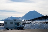 alpine;camper;camper-van;camper-vans;camper_van;camper_vans;campers;campervan;campervans;central-plateau;cold;freeze;freezing;holiday;holidays;motor-caravan;motor-caravans;motor-home;motor-homes;motor_home;motor_homes;motorhome;motorhomes;Mount-Ngauruhoe;Mountain;mountainous;mountains;mt;Mt-Ngauruhoe;Mt-Ruapehu;mt.;Mt.-Ngauruhoe;N.I.;N.Z.;New-Zealand;NI;North-Island;NZ;ruapehu-district;Scoria-Flat;Scoria-Flats;season;seasonal;seasons;snow;snowing;snowy;Tongariro-N.P.;Tongariro-National-Park;Tongariro-NP;tour;touring;tourism;tourist;tourists;travel;traveler;travelers;traveling;traveller;travellers;travelling;vacation;vacations;van;vans;volcanic;volcanic-plateau;volcano;volcanoes;white;winter;wintery;World-Heritage-Area;World-Heritage-Areas;World-Heritage-Site;World-Heritage-Sites