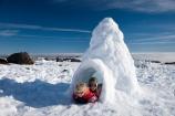 alpine;boy;boys;brother;brothers;central-plateau;child;children;cold;freeze;freezing;girls;ice-house;igloo;igloos;irl;little-boy;little-boys;little-girl;little-girls;Mount-Ruapehu;Mountain;mountainous;mountains;mt;Mt-Ruapehu;mt.;Mt.-Ruapehu;N.I.;N.Z.;New-Zealand;NI;North-Island;NZ;play;ruapehu-district;Scoria-Flat;Scoria-Flats;season;seasonal;seasons;sibling;siblings;sister;sisters;snow;snow-house;snowing;snowy;Tongariro-N.P.;Tongariro-National-Park;Tongariro-NP;volcanic;volcanic-plateau;volcano;volcanoes;white;winter;wintery;World-Heritage-Area;World-Heritage-Areas;World-Heritage-Site;World-Heritage-Sites