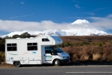alpine;camper;camper-van;camper-vans;camper_van;camper_vans;campers;campervan;campervans;central-plateau;cold;driving;freeze;freezing;highway;highways;holiday;holidays;maui;motor-caravan;motor-caravans;motor-home;motor-homes;motor_home;motor_homes;motorhome;motorhomes;Mount-Ngauruhoe;Mountain;mountainous;mountains;mt;Mt-Ngauruhoe;mt.;Mt.-Ngauruhoe;N.I.;N.Z.;New-Zealand;NI;North-Island;NZ;open-road;open-roads;road;road-trip;roads;ruapehu-district;season;seasonal;seasons;snow;snowing;snowy;Tongariro-N.P.;Tongariro-National-Park;Tongariro-NP;tour;touring;tourism;tourist;tourists;transport;transportation;travel;traveler;travelers;traveling;traveller;travellers;travelling;trip;vacation;vacations;van;vans;volcanic;volcanic-plateau;volcano;volcanoes;white;winter;wintery;World-Heritage-Area;World-Heritage-Areas;World-Heritage-Site;World-Heritage-Sites