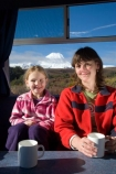 alpine;camper;camper-van;camper-vans;camper_van;camper_vans;campers;campervan;campervans;central-plateau;cold;daughter;daughters;freeze;freezing;girl;girls;holiday;holidays;little-girl;little-girls;Maui;Maui-Campervan;Maui-Campervans;mother;mother-and-daughter;mothers;motor-caravan;motor-caravans;motor-home;motor-homes;motor_home;motor_homes;motorhome;motorhomes;Mount-Ngauruhoe;Mountain;mountainous;mountains;mt;Mt-Ngauruhoe;mt.;Mt.-Ngauruhoe;N.I.;N.Z.;New-Zealand;NI;North-Island;NZ;ruapehu-district;season;seasonal;seasons;snow;snowing;snowy;Tongariro-N.P.;Tongariro-National-Park;Tongariro-NP;tour;touring;tourism;tourist;tourists;travel;traveler;travelers;traveling;traveller;travellers;travelling;vacation;vacations;van;vans;volcanic;volcanic-plateau;volcano;volcanoes;white;winter;wintery;World-Heritage-Area;World-Heritage-Areas;World-Heritage-Site;World-Heritage-Sites