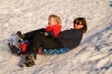 action;adrenaline;adrenaline-junkie;adventure;alpine;boy;boys;central-plateau;child;children;cold;excite;excitement;exciting;fast;freeze;freezing;fun;fun-in-the-snow;having-fun;little-boy;little-boys;mother;mothers;Mount-Ruapehu;Mountain;mountainous;mountains;mt;Mt-Ruapehu;mt.;Mt.-Ruapehu;N.I.;N.Z.;New-Zealand;NI;North-Island;NZ;outdoors;outside;play;playing;playtime;quick;ruapehu-district;scary;Scoria-Flat;Scoria-Flats;season;seasonal;seasons;ski-holiday;ski-holidays;sledding;sledging;sliding;slipping;slope;slopes;snow;snowing;snowy;speed;speeding;speedy;tobogganing;Tongariro-N.P.;Tongariro-National-Park;Tongariro-NP;volcanic;volcanic-plateau;volcano;volcanoes;white;winter;winter-sport;winter-sports;wintery;wintry;woman;women;World-Heritage-Area;World-Heritage-Areas;World-Heritage-Site;World-Heritage-Sites