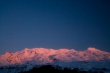 afternoon;alpenglo;alpenglow;alpine;central-plateau;cold;color;colorful;colors;colour;colourful;colours;dusk;eveing;evening;freeze;freezing;last-light;Mount-Ruapehu;Mountain;mountainous;mountains;mt;Mt-Ruapehu;mt.;Mt.-Ruapehu;N.I.;N.Z.;New-Zealand;NI;nightfall;North-Island;NZ;orange;pink;ruapehu-district;Scoria-Flat;Scoria-Flats;season;seasonal;seasons;Ski-Areas;Ski-Fields;sky;snow;snowing;snowy;sunlight;sunset;sunsets;Tongariro-N.P.;Tongariro-National-Park;Tongariro-NP;twilight;volcanic;volcanic-plateau;volcano;volcanoes;Whakapapa-Ski-Area;Whakapapa-Skifield;white;winter;wintery;World-Heritage-Area;World-Heritage-Areas;World-Heritage-Site;World-Heritage-Sites