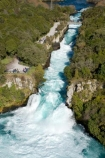 aerial;aerial-photo;aerial-photography;aerial-photos;aerial-view;aerial-views;aerials;cascade;cascades;falls;holiday;holidaying;holidays;Huka-Falls;N.I.;N.Z.;natural;nature;New-Zealand;NI;North-Island;NZ;river;rivers;scene;scenic;Taupo;tourism;travel;traveling;travelling;vacation;vacationers;vacationing;vacations;Waikato-River;water;water-fall;water-falls;waterfall;waterfalls;wet