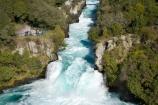 aerial;aerial-photo;aerial-photography;aerial-photos;aerial-view;aerial-views;aerials;cascade;cascades;falls;holiday;holidaying;holidays;Huka-Falls;N.I.;N.Z.;natural;nature;New-Zealand;NI;North-Island;NZ;river;rivers;scene;scenic;Taupo;tourism;travel;traveling;travelling;vacation;vacationers;vacationing;vacations;Waikato-River;water;water-fall;water-falls;waterfall;waterfalls;wet