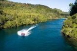 adrenaline;adventure;adventure-tourism;aerial;aerial-photo;aerial-photography;aerial-photos;aerial-view;aerial-views;aerials;boat;boats;danger;exciting;fast;fun;holiday;holidaying;holidays;Huka-Jet;Huka-Jetboat;jet-boat;jet-boats;jet_boat;jet_boats;jetboat;jetboats;N.I.;N.Z.;narrow;new-zealand;NI;North-Island;NZ;passenger;passengers;quick;ride;rides;river;river-bank;riverbank;rivers;speed;speeding;speedy;splash;spray;stones;Taupo;thrill;tour;tourism;tourist;tourists;tours;travel;traveling;travelling;vacation;vacationers;vacationing;vacations;Waikato-River;wake;water;white-water;white_water;whitewater