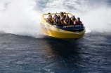 adrenaline;adventure;adventure-tourism;aerial;aerial-photo;aerial-photography;aerial-photos;aerial-view;aerial-views;aerials;boat;boats;danger;exciting;fast;fun;holiday;holidaying;holidays;jet-boat;jet-boats;jet_boat;jet_boats;jetboat;jetboats;N.I.;N.Z.;narrow;new-zealand;Ngaawapurua-Rapids;NI;North-Island;NZ;passenger;passengers;quick;rapids;Rapids-Jet;Rapids-Jetboat;ride;rides;river;river-bank;riverbank;rivers;speed;speeding;speedy;splash;spray;stones;Taupo;thrill;tour;tourism;tourist;tourists;tours;travel;traveling;travelling;vacation;vacationers;vacationing;vacations;Waikato-River;wake;water;white-water;white_water;whitewater;yellow