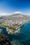 aerial;aerial-photo;aerial-photography;aerial-photos;aerial-view;aerial-views;aerials;holiday;holidaying;holidays;lake;Lake-Taupo;lakes;N.I.;N.Z.;New-Zealand;NI;North-Island;NZ;river;rivers;Tauhara;Taupo;tourism;travel;traveling;travelling;vacation;vacationers;vacationing;vacations;Waikato-River