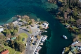 aerial;aerial-photo;aerial-photography;aerial-photos;aerial-view;aerial-views;aerials;boat;boat-harbor;boat-harbors;boat-harbour;boat-harbours;boats;cruiser;cruisers;headwater;headwaters;lake;Lake-Taupo;lakes;launch;launches;marina;marinas;N.I.;N.Z.;New-Zealand;NI;North-Island;NZ;river;rivers;Source-of-the-Waikato-River;Source-of-Waikato-River;sources;soutrce;Taupo;Taupo-Boat-Harbour;Taupo-Harbour;Taupo-Marina;Waikato-River;yacht;yachts