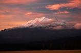 alpine;central-plateau;cloud;clouds;dusk;evening;Mount-Ruapehu;Mountain;mountainous;mountains;mt;Mt-Ruapehu;mt.;Mt.-Ruapehu;N.I.;N.Z.;New-Zealand;NI;nightfall;North-Island;NZ;orange;ruapehu-district;skies;sky;sunset;sunsets;Tongariro-N.P.;Tongariro-National-Park;Tongariro-NP;twilight;volcanic;volcanic-plateau;volcano;volcanoes;World-Heritage-Area;World-Heritage-Areas;World-Heritage-Site;World-Heritage-Sites