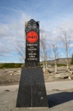 1953;accident;Central-North-Island;Central-Plateau;death;deceased;disaster;historic;historical;lahar;Memorial;mourn;mourning;N.I.;N.Z.;near-Waiouru;New-Zealand;NI;North-Island;NZ;rail-accident;rail-accidents;rail-disaster;rail-disasters;railway;Ruapehu-District;Tangiwai-Disaster;tragedy;train;train-accident;train-accidents;train-disaster;train-disasters;train-wreck;whangaehu;Whangaehu-River